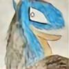 ReptanArtWar's avatar