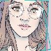 ReptarOnIce's avatar