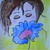reptilara's avatar