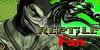 Reptile-Fanclub's avatar