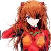 Reptile111's avatar