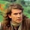 reptile449's avatar