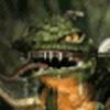 reptile97's avatar