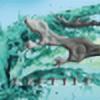 ReptileArtsStudio's avatar