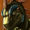 ReptileCynrik's avatar
