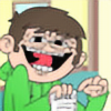 reptilegovernment's avatar