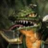 reptilemk5's avatar