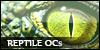 ReptileOCs's avatar