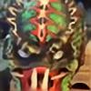 ReptilePredatorDrago's avatar