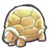 reptilex94's avatar
