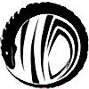 ReptileXXX's avatar