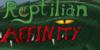 Reptilian-Affinity's avatar