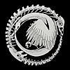 reptilianbirds's avatar
