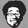 Reptiliano0taku's avatar
