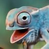ReptilianScum's avatar
