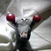 Reptilitron's avatar
