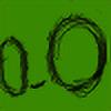 Reptillian-llama's avatar