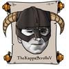 Reptock's avatar