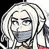 Reptor75's avatar