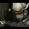 republic190's avatar