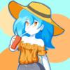 RepulsiveProto's avatar
