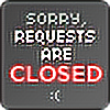 req-closed's avatar