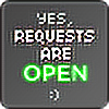 req-open's avatar