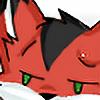 ReqiumChronicler's avatar