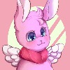 Request-Bunny's avatar
