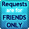 RequestFriendsOnly's avatar