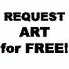 requestit's avatar