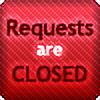 RequestsClosed's avatar