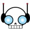Requiem-Delacroix's avatar