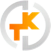 Requiem-K's avatar