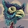 Requiem-Owl's avatar