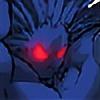 Requiem-Shade's avatar