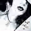 requiem1by1's avatar