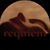 requiem2872's avatar