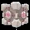 requiem677's avatar