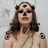 Requiem777's avatar