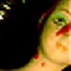 requiemaeternam's avatar
