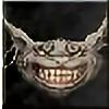 requiemdream666's avatar