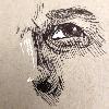 RequiemForALove's avatar