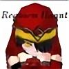 RequiemHaunt's avatar