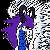 RequiemLylium1's avatar