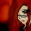 RequiemofShadow's avatar
