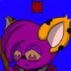 requiems-dirge's avatar