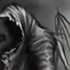 requiemshadowhawk's avatar