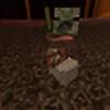 RequiemsRose's avatar