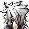RequiemV758's avatar
